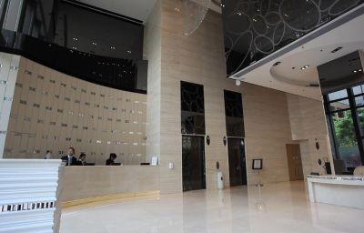 Dorsett_Mongkok_former_Cosmo_Hotel_Mongkok-Hong_Kong-Info-3-428979.jpg