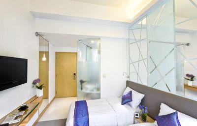 Dorsett_Mongkok_former_Cosmo_Hotel_Mongkok-Hong_Kong-Room-15-428979.jpg