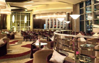 Grand_Kempinski_Former_Gran_Melia-Shanghai-Hotel_bar-9-429030.jpg