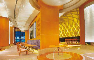 Grand_Kempinski_Former_Gran_Melia-Shanghai-Restaurant-10-429030.jpg