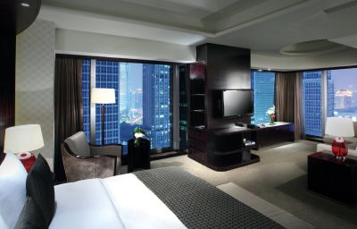 Grand_Kempinski_Former_Gran_Melia-Shanghai-Business_room-1-429030.jpg