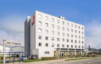 ibis_Friedrichshafen_Airport_Messe-Friedrichshafen-Info-3-429032.jpg