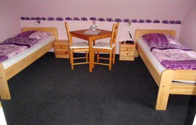 Das_Kleine_Landhaus-Bispingen-Double_room_standard-6-429037.jpg