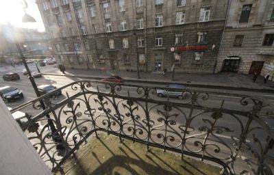 ATMOSPHERA_Kamennoostrovsky_43-Sankt-Peterburg-Ausblick-429412.jpg
