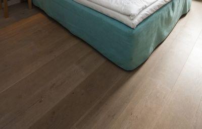 Chambre double (standard) Eden Antwerpen