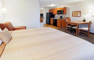 Candlewood_Suites_SAN_ANTONIO_DOWNTOWN-San_Antonio-Suite-28-429903.jpg