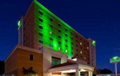Holiday_Inn_URUAPAN-Uruapan-Exterior_view-7-430013.jpg