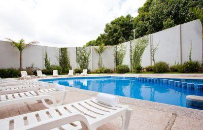 Holiday_Inn_URUAPAN-Uruapan-Pool-3-430013.jpg