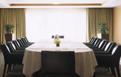 Sala congressi Edgewater Beach Hotel