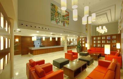 Avant_Aeropuerto-Torrejon_de_Ardoz-Hall-3-430118.jpg