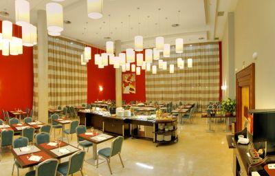 Avant_Aeropuerto-Torrejon_de_Ardoz-Restaurantbreakfast_room-430118.jpg