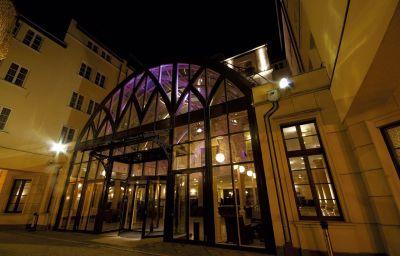 Gdansk_Radisson_Blu_Hotel-Gdansk-Exterior_view-2-430232.jpg