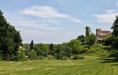 Castello_Montegiove_Country_House-Fano-Golf_course-3-430532.jpg