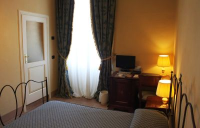 Castello_Montegiove_Country_House-Fano-Double_room_standard-430532.jpg