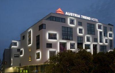 Austria_Trend_Hotel_Bratislava-Bratislava-Exterior_view-2-430826.jpg