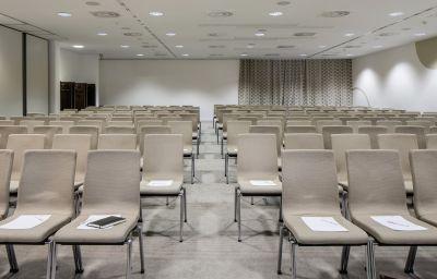 Austria_Trend_Hotel_Bratislava-Bratislava-Meeting_room-2-430826.jpg
