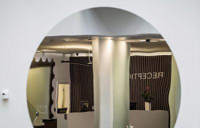 Austria_Trend_Hotel_Bratislava-Bratislava-Hall-6-430826.jpg