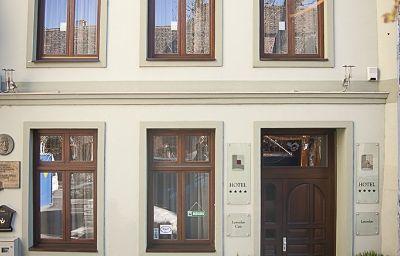 Levoslav_House-Sibiu-Exterior_view-430916.jpg