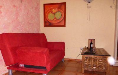 Appartamento Casa Valeria