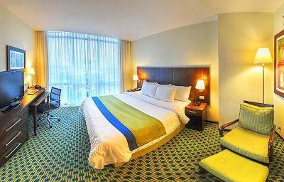Courtyard_Guayaquil-Guayaquil-Room-11-430981.jpg