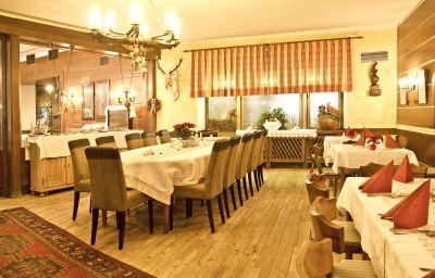 Aflenzer_Wanderhotel_-_HOTEL_POST_KARLON-Aflenz_Kurort-Restaurant-6-431413.jpg
