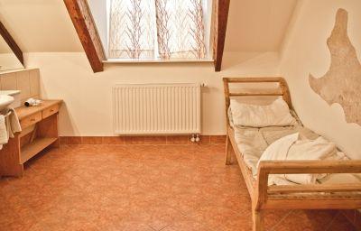 Aflenzer_Wanderhotel_-_HOTEL_POST_KARLON-Aflenz_Kurort-Suite-10-431413.jpg