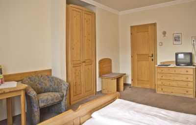 Aflenzer_Wanderhotel_-_HOTEL_POST_KARLON-Aflenz_Kurort-Info-7-431413.jpg