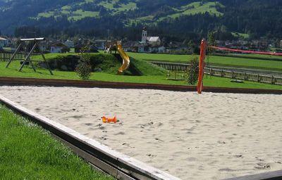 Ferienhof_Stadlpoint-Ried_im_Zillertal-Info-5-431534.jpg