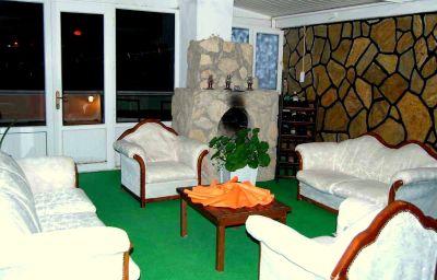 Caria_Hotel-Dalyan-Terrace-2-431696.jpg