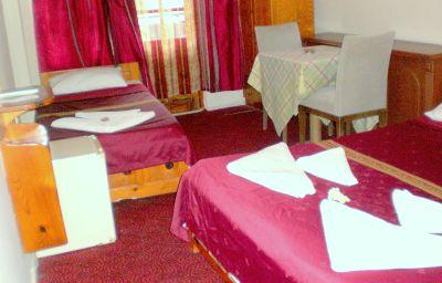 Caria_Hotel-Dalyan-Double_room_standard-1-431696.jpg