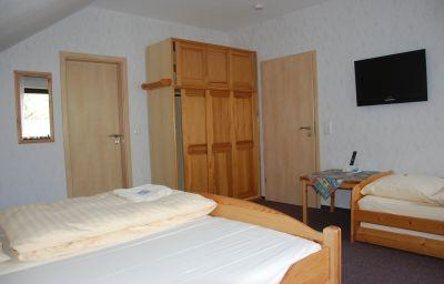 Sterne Hotels In Kaufungen