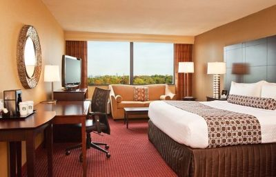 Crowne_Plaza_BOSTON_-_NEWTON-Newton-Room-7-432071.jpg