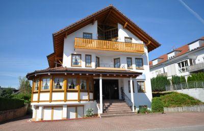 Jasmin_Pension-Rheinfelden-Exterior_view-4-432229.jpg