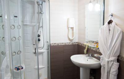 Habitación doble (estándar) Cheri Holl Черри Холл