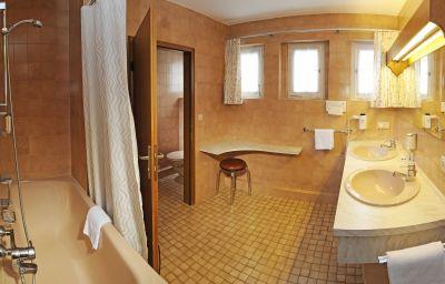 AVALON_Bad_Reichenhall-Bad_Reichenhall-Bathroom-432495.jpg