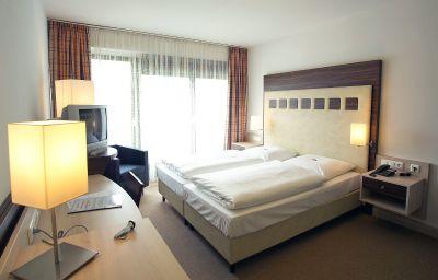 AVALON_Bad_Reichenhall-Bad_Reichenhall-Business_room-432495.jpg