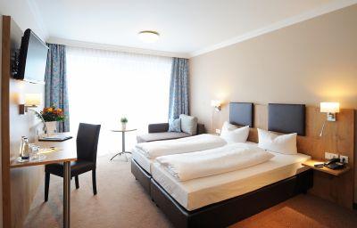 AVALON_Bad_Reichenhall-Bad_Reichenhall-Double_room_standard-432495.jpg
