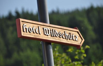 Wildschuetz_Pension-Jungholz-Exterior_view-8-433048.jpg