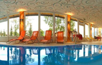 Wellness Hotel-Gasthof Andreas