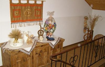 Laerchenhof_Pension-Obertilliach-Info-2-433099.jpg