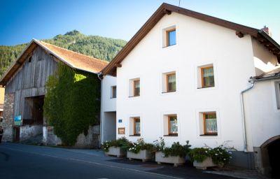 Bauernhof_Kathrein-Prutz-Exterior_view-2-433272.jpg