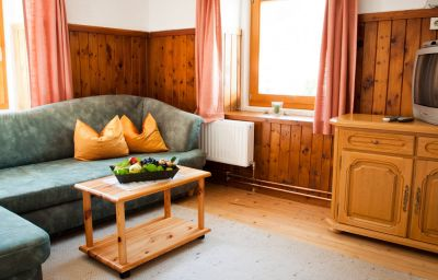 Bauernhof_Kathrein-Prutz-Apartment-19-433272.jpg