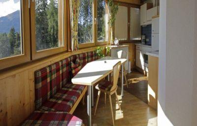 Apartment Gasthof Wiesejaggl
