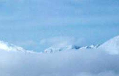 Karlsteg-Mayrhofen-Info-8-433408.jpg