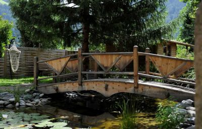 Garden Hotel Kreuz
