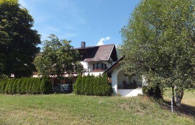 Gerhardhof_Gasthof-Wildermieming-Exterior_view-4-433462.jpg