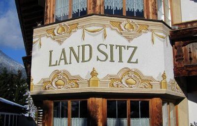 Bauernhof_Landsitz_Bichlhof_-_Appartements-Fulpmes-Exterior_view-5-433547.jpg