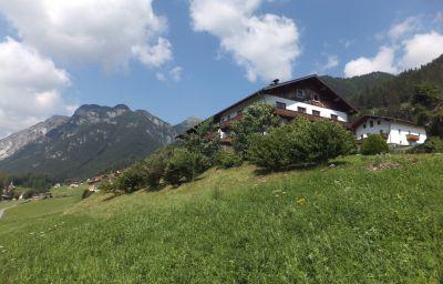 Bauernhof_Prangerhof-Trins-Exterior_view-4-433650.jpg
