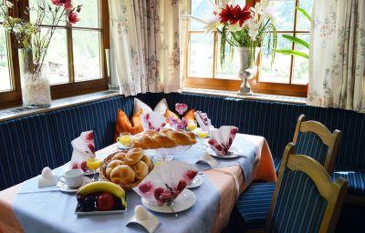 Zur_alten_Muehle_Pension-Soelden-Restaurant_Frhstcksraum-2-433892.jpg