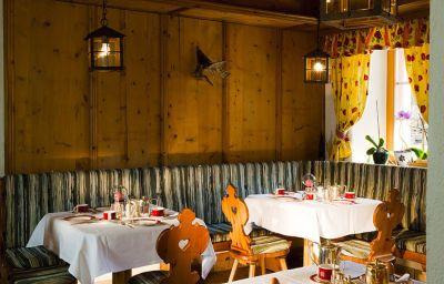 Zwieselstein_Gasthof_Hotel-Soelden-Restaurant-4-433928.jpg